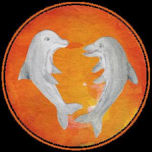 Logo_rund_300_rand